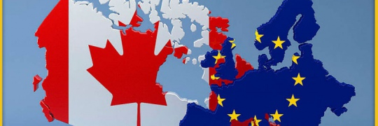 CETA : Plan d'action du gouovernement